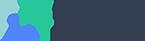 Feedback company logo