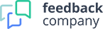 Limousine Service - Feedback company logo