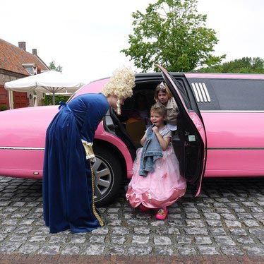 limousine-make-a-wish-1