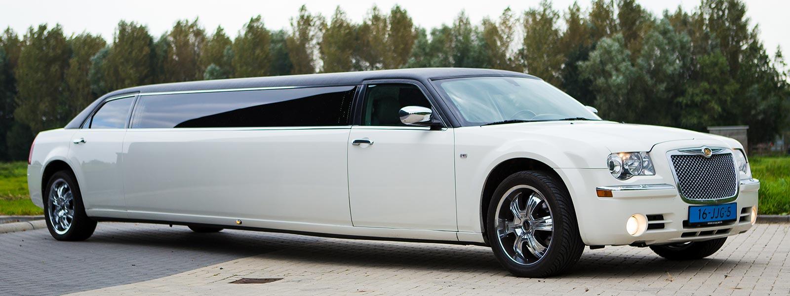 limousine huren in nijmegen limousine services Goedkoop Limousine Verhuur.htm #8
